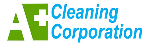 Cleaning Service Company Minneapolis and Saint Paul Minnesota | A Plus Cleaning Company